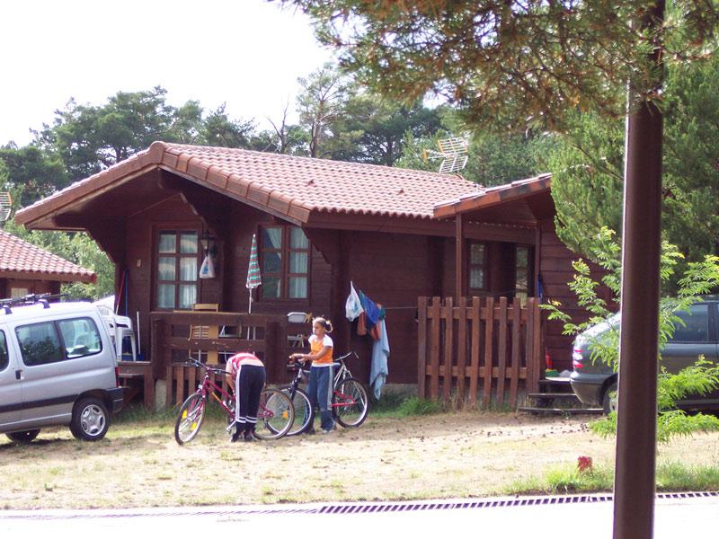 bungalow literas1