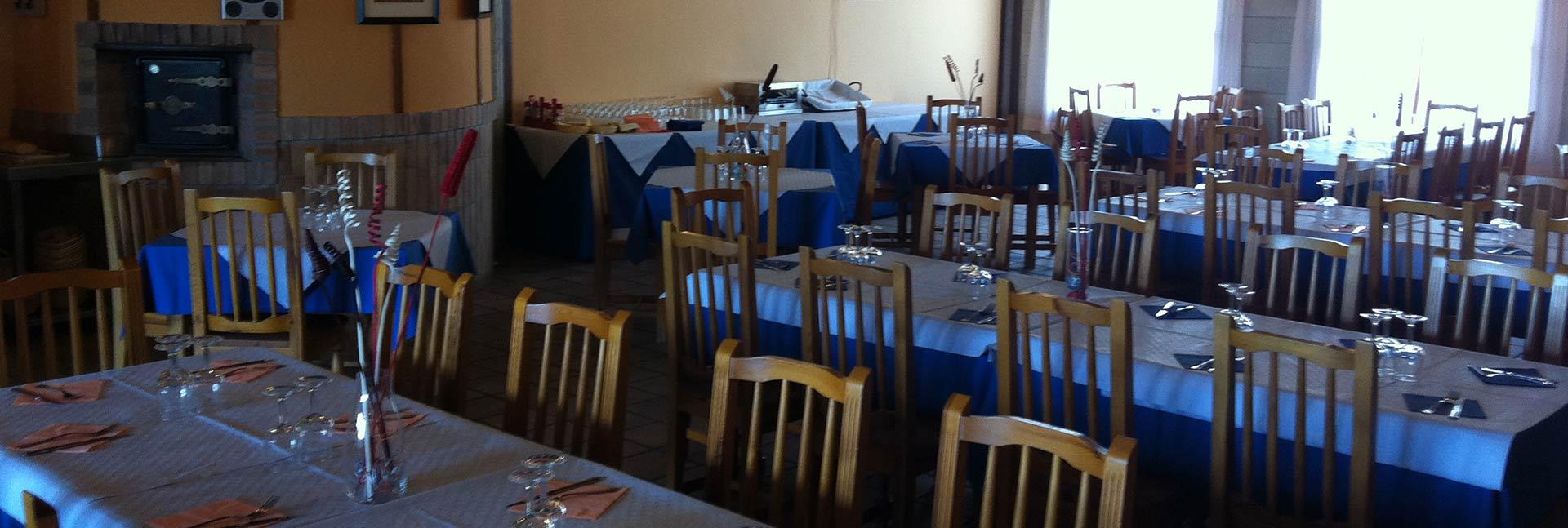 Restaurante4